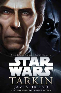 Tarkin (CD-Audio)