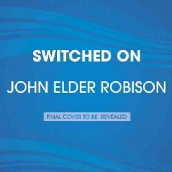 Switched on: A Memoir of Brain Change and Emotional Awakening (CD-Audio)