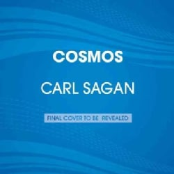Cosmos (CD-Audio)
