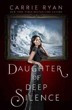 Daughter of Deep Silence (CD-Audio)