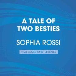 A Tale of Two Besties (CD-Audio)