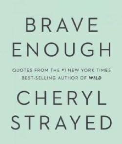 Brave Enough (Hardcover)