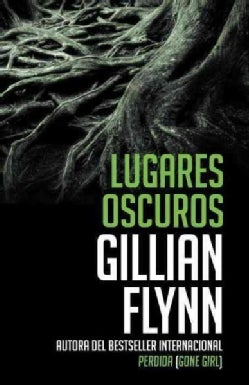 Lugares oscuros (Paperback)