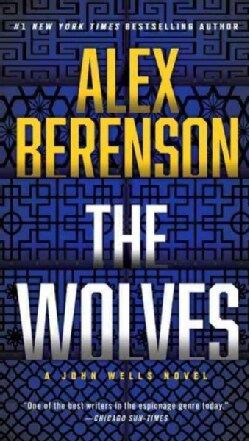 The Wolves (Paperback)