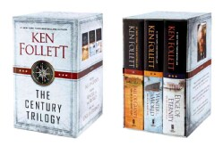 The Century Trilogy (Paperback)