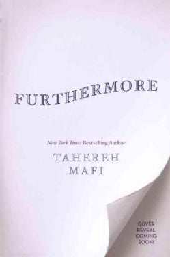 Furthermore (Hardcover)