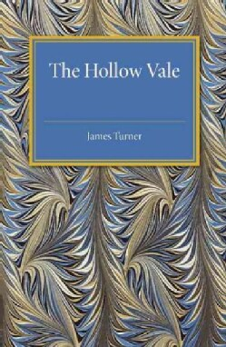 The Hollow Vale (Paperback)