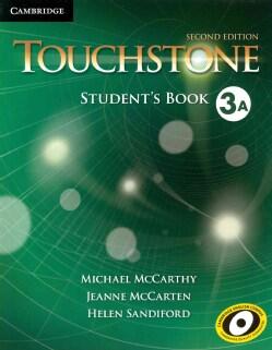 Touchstone 3A