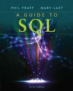 A Guide to SQL (Paperback)
