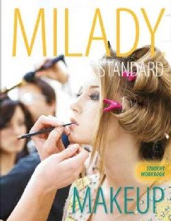 Milady's Standard Makeup (Paperback)