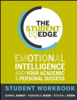The Student EQ Edge (Paperback)