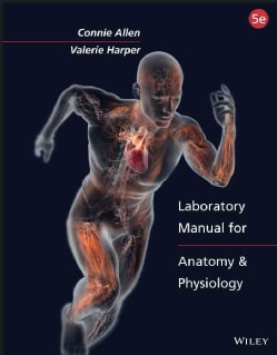 Anatomy and Physiology (Other book format)