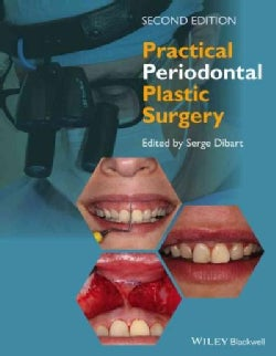 Practical Periodontal Plastic Surgery (Hardcover)