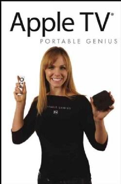 Apple TV Portable Genius (Paperback)