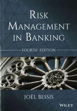 Risk Management in Banking (Paperback)