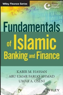 Fundamentals of Islamic Banking and Finance (Paperback)