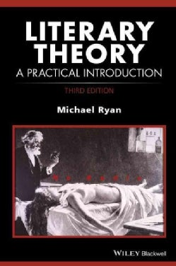 Literary Theory: A Practical Introduction (Hardcover)