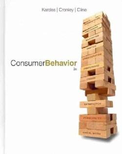 Consumer Behavior (Hardcover)