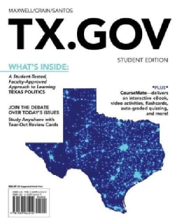 TX.GOV