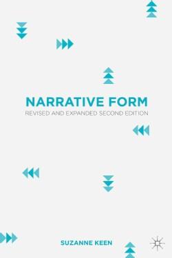Narrative Form (Hardcover)