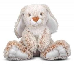 Burrow Bunny (Soft toy)