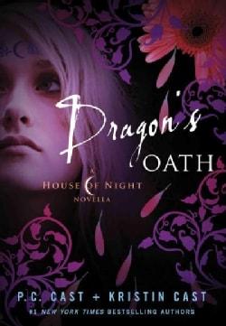 Dragon's Oath (Hardcover)