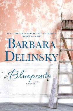 Blueprints (Hardcover)