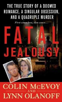 Fatal Jealousy (Paperback)