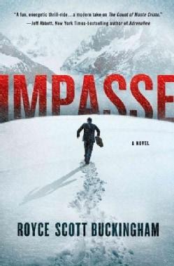 Impasse (Hardcover)