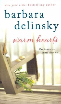 Warm Hearts (Paperback)