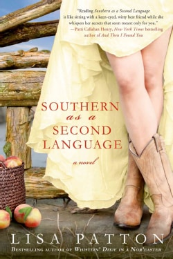 Southern as a Second Language (Paperback)