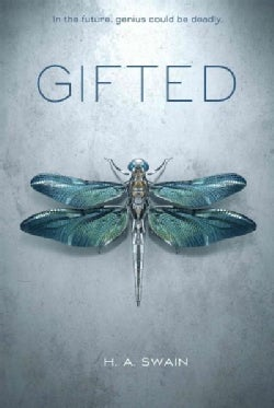 Gifted (Hardcover)