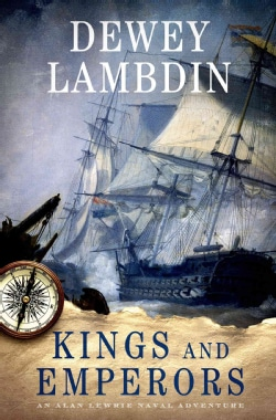 Kings and Emperors (Hardcover)