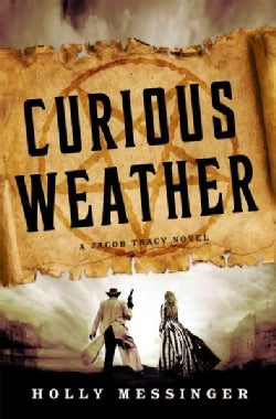 Curious Weather (Hardcover)