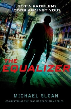 The Equalizer (Hardcover)