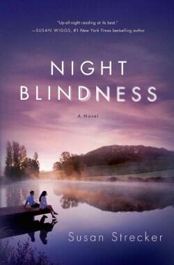 Night Blindness (Hardcover)