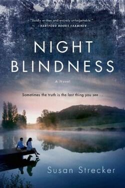 Night Blindness (Paperback)
