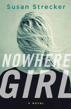 Nowhere Girl (Hardcover)