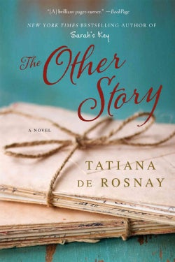 The Other Story (Paperback)