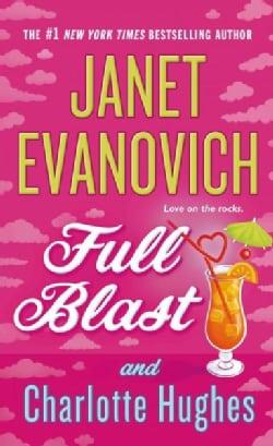 Full Blast (Paperback)
