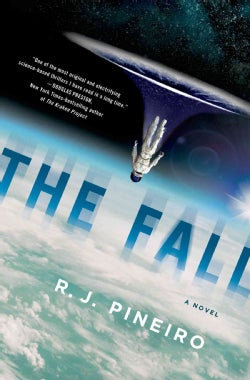 The Fall (Hardcover)