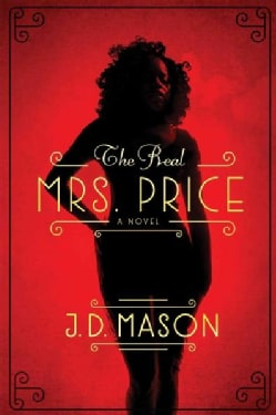 The Real Mrs. Price (Paperback)