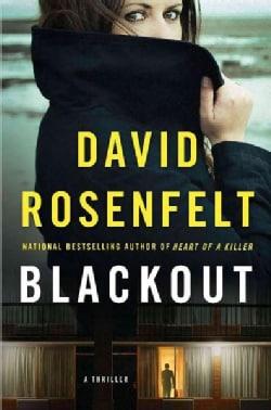 Blackout (Hardcover)
