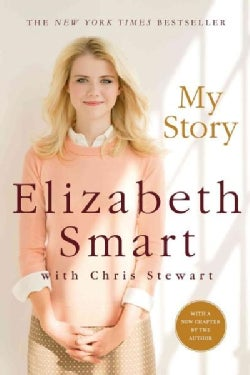 My Story (Paperback)