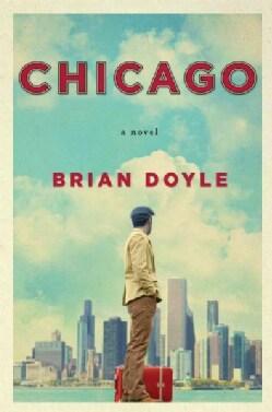 Chicago (Hardcover)