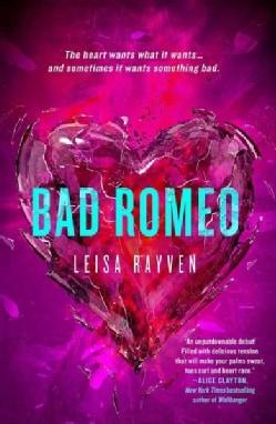 Bad Romeo (Paperback)