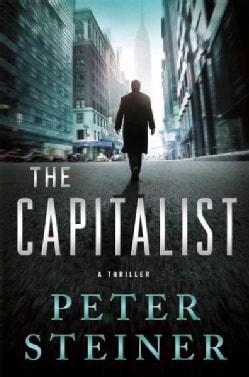 The Capitalist (Hardcover)