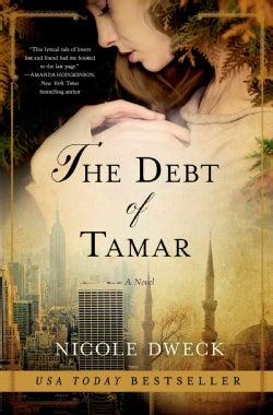The Debt of Tamar (Hardcover)