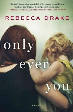 Only Ever You (Hardcover)
