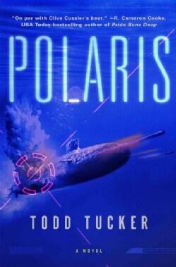 Polaris (Hardcover)